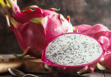 #DragonFruit: 7 Health Benefits and How To Prepare it