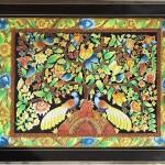 Tree of life by Vibha Singh